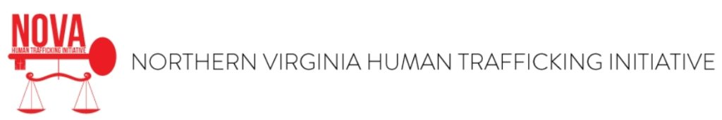 NOVA.HTI Logo.White and words