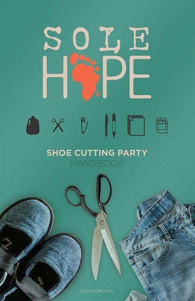 Shoe_Cutting_Booklet_Cover_grande