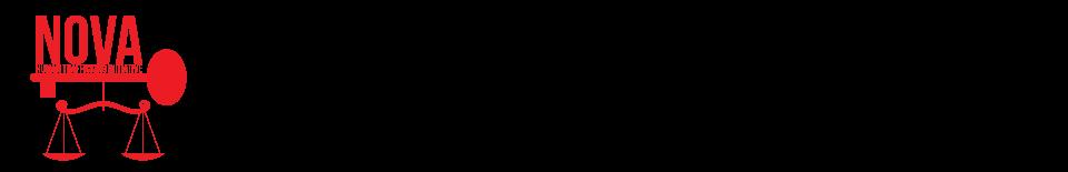 NOVALOGO