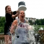 ALS Ice Bucket Challenge and My Flawed Principle