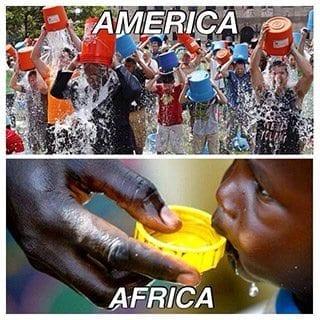 als-africa-ice-bucket-water-clean-water