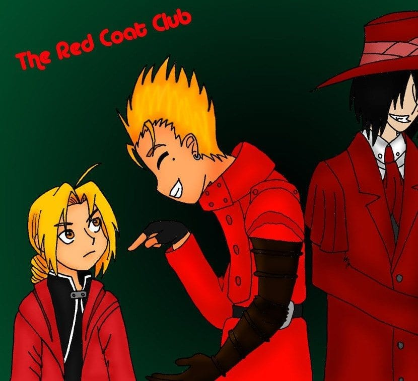 The_Red_Coat_Club_by_StarSmith