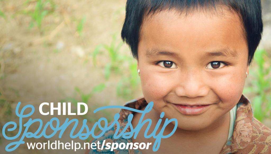 Sponsorship_Bloggers-Page_Header_1584x904