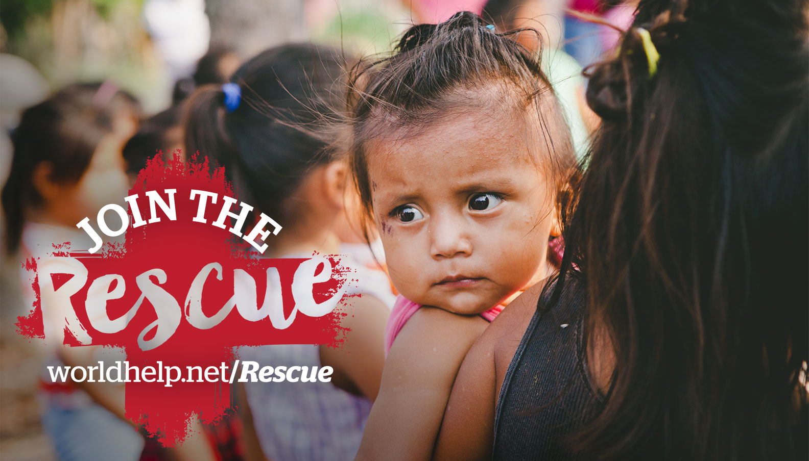 Join-the-Rescue_Bloggers-Page_Header_1584x904