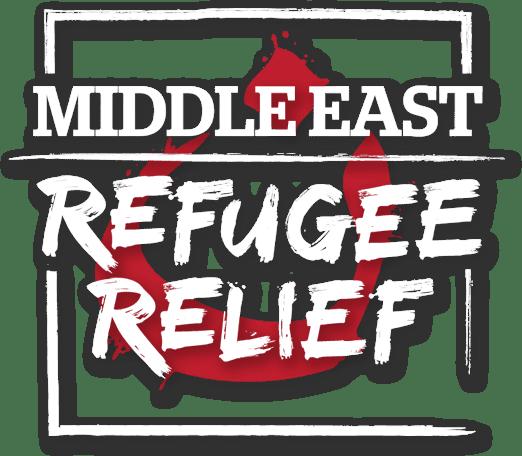 refugee-reflief-world-help