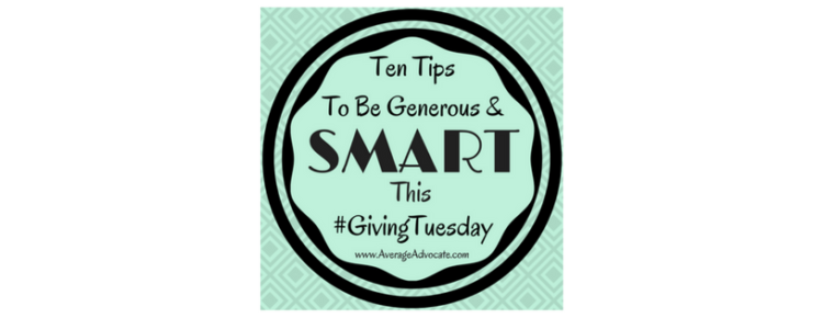 ten-tips-to-be-generous-and-smart-on-giving-tuesday-banner