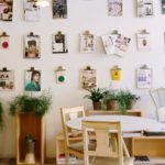 My Top Ten Favorite Social Good Stores & an Interview on a Conscious Lifestyle