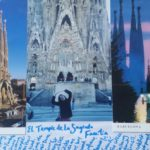 Find Yourself in Europe, Elisa's Story of Finding Calling