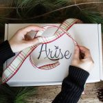 How Does the Arise Box Help End Human Trafficking?