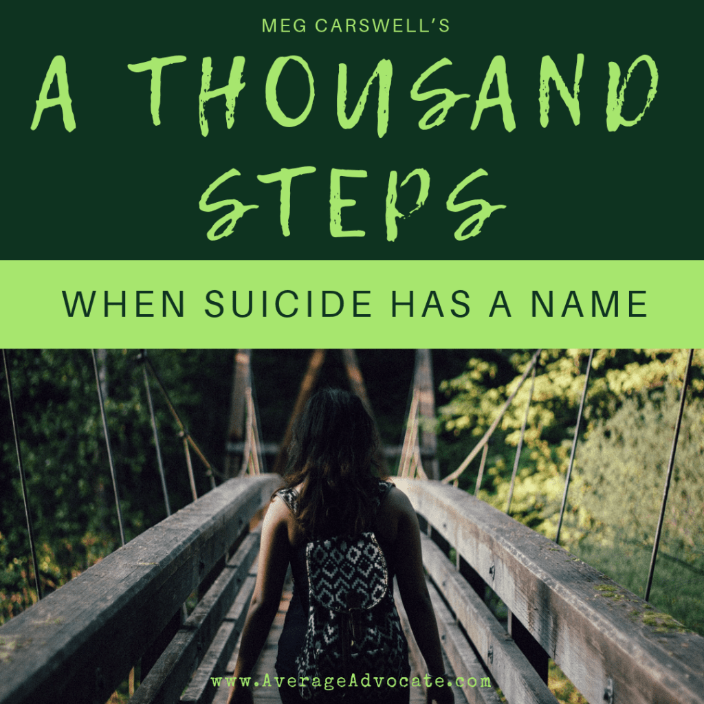 Image from when suicide has a name suicide story